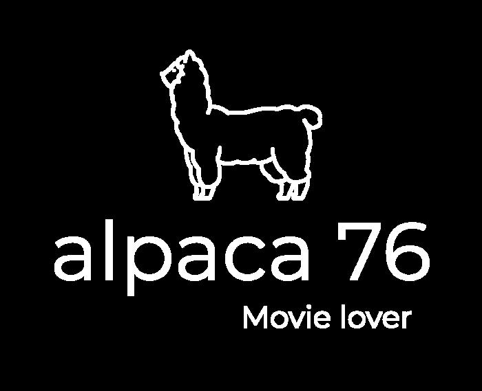 alpaca76